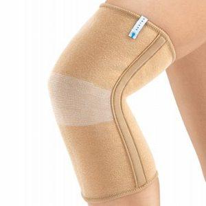 Бандаж ORLETT MKN-103M (L) на коленный сустав