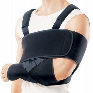 Бандаж ORLETT SI-301 (L/XL) на плечевой сустав