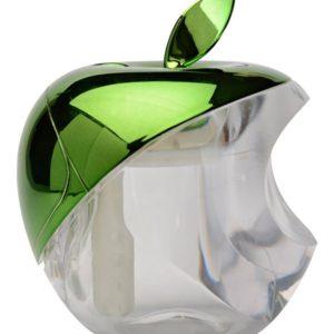 Увлажнитель воздуха Green Apple AN - 515, Gezatone