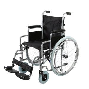 "Кресло-коляска Barry R1 ""Симс""."