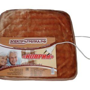 "Электрогрелка ""Коврик для ног"" ЭМ-01-2"