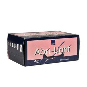 Прокладки урологические Абена 41000 Abri-Light Ultra Mini 28шт