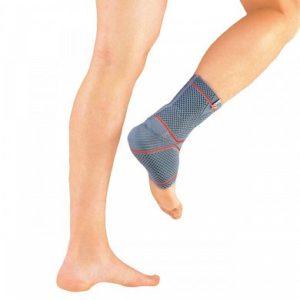 Бандаж ORLETT DAN-101 (L) на голеностопный сустав