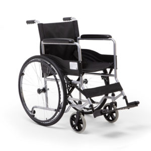 "Кресло-коляска H007 ""Армед""."