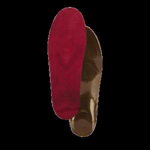 """Стельки ортопедические для классической обуви СТ-924 """"Тривес Evolution""""."""